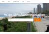 accomode airbnb pour handicap
