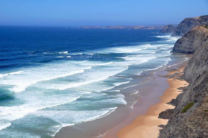 Préparer son road trip au Portugal