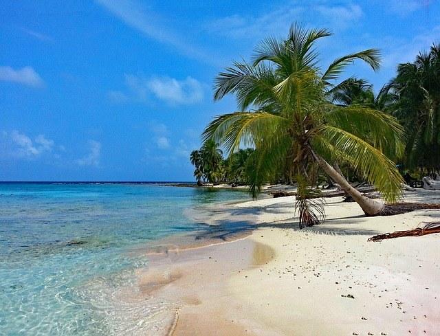 Explorer l'archipel San Blas, un trésor du Panama
